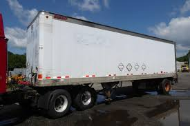 2003 GREAT DANE 7311A PUP TRAILER FOR SALE #519743 De Supply Safety Traing Video 1 Loading The Truck And Pup 1005 Tf1 Configured As Trailer Tbt The Social 360 Media Fruehauf Trailers For Sale N Magazine 2006 Heil Dry Bulk Pup Dry Bulk Pneumatic Tank Tonka Air Express W 1959 Witherells Auction House Diesel Trailers Mod American Simulator Ats T800 Dump Truck Combo Set Dogface Heavy Equipment Sales Commercial Gravel Services Kelowna Ag Appel Enterprises Ltd Kenworth W900 Dump Truck Pup Phoenix Trucks 2002 Tramobile Van Missauga On