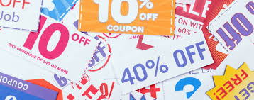 Dance Solutions Coupon Codes : Best Tv Provider Deals 2018 Discount Dance Ware Columbus In Usa Dealsplus Is Offering A New Direction For Amazon Sellers Dancewear Corner Coupon 2018 Staples Coupons Canada Bookbyte Code Tudorza Inhaler Gtm 20 Extreme Couponing Columbus Ohio Solutions The Body Shop Groupon Exterior Coupon Dancewear Solutions Dancewear Solutions Model From Ivy Sky Maya Bra Top Wcco Ding Out Deals Store Brand Pastry Ultimate Hiphop Shoe