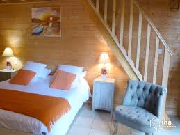 chambres d hotes andernos les bains chambres d hôtes à andernos les bains iha 49906