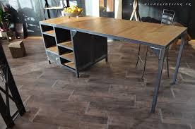 meuble ilot cuisine meuble informatique 2 ilot central de cuisine sur mesure