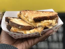 11 Great And Gooey Grilled Cheese Sandwiches In Austin 150 Best Grilled Cheese Sandwiches Alison Lewis 90778804123 20 Of Dallass Greatest Thrillist Names Coeur Dalenes Meltz Extreme A Top Funky Polkadot Giraffe Gourmet Food Trucks At The Oc Truck Fare The Indiego Equity Crowdfunding Ldon Pvgs Breakfast Club Bring Cheesy Goodness To Warz Menu Original Home Happy Hour Honeys Boston Roxys Top 7 In Austin Grilled Cheese Sandwiches Los Angeles