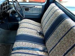 Pickup Seat Covers New Truck Bench Seat Cover Clemson Dodge Rear 84 ... Awesome Of Chevy Truck Bench Seat Covers Youll Love Models 1986 Wwwtopsimagescom 1990 Chevygmc Suburban Interior Colors Cover Saddle Blanket Navy Blue 1pc Full Size Ford 731980 Chevroletgmc Standard Cab Pickup Front New Clemson Dodge Rear 84 1971 C10 The Original Photo Image Gallery Reupholstery For 731987 C10s Hot Rod Network American Chevrolet First Gen S10 Gmc S15 Rebuilding A Stock Part 1 Chevy Bench Seat Upholstery Fniture Automotive Free Timates