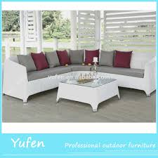 100 Modren Sofas Ratan Garden Furniture Modern Contemporary Sofa Set Buy Ratan Garden FurnitureModern ContemporaryCoversation Sofa Set Product On