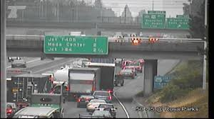 Police: Interstate 5 Lanes In Portland Re-open After Truck Leaks ... Greer Grease Education 1063 Word Monkey Garage Trucks Pinterest Monkey Pump Trucks El Mirage Az Tank World Corp Elson Cruisecontrol Sterk Specialist In Central Combination Sewer Cleaner Purchase Keeps Pumping Business Pumper Truck Farm Grease Davis Distributing New Jersey Truck Seized Grease Theft Invesgation Trap Cleaning Edmton Canessco Services Inc Truck 211 Black Gold Industries Bgi Intertional S1900 Service Fuel Dt466 Diesel Youtube Savannah Ga Rooterman Plumbing Flowmark Septic Gallery Images