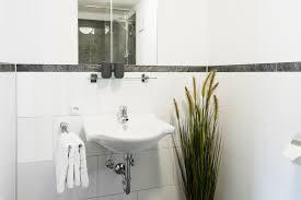 badezimmer bordüre 100 bilder fliesen bordüre