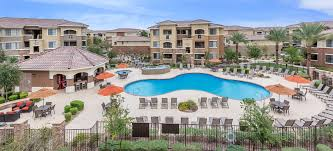 The Palladium Apartments - Apartments In Las Vegas, NV Oasis Sierra Apartments In Las Vegas Nv For Sale And Houses For Rent Near 410 Zumper Southwest Lofts Spring The Presidio North Towne Terrace Dtown Living Imagine Brand New Luxury In Design Decor Cool And Loreto Home Picerne Group