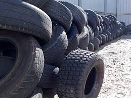 100 Truck Tires And Wheels Used And Milroy Auto And Salvage