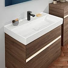 waschtische waschbecken waschplatz badmöbel günstig kaufen