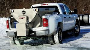 New 2017 Fisher Plows STEEL-CASTER 8' Dual 12V DC Spreaders In Erie ... Ford Van Trucks Box In Pennsylvania For Sale Used Toyota Forklift Rental Forklifts Lifts Lakeside Auto Sales Cars Erie Pa Bad Credit Loans 2017 Chrysler Pacifica At Humes Jeep Dodge Ram Steve Moore Chevrolet Is A Charlotte Dealer And New Car Champion New Dealership In 16506 Xtreme Of Car Dealership Waterford Dave Hallman Serving Meadville Girard Buick Gmc Dealer Rick Weaver Third 1987 Gnx Ever Made Breaks Cover After Decades Storage Lang Motors Papreowned Autos 2019 Ram 1500 For Sale Near Jamestown Ny Lease Or