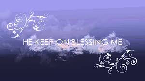 HE KEEPS ON BLESSING ME (instrumental) - Christian Robinson - YouTube Spirit Fall Down1 Lespri Bondye Tonbe Anba1 Lyrics Luther Laurel Mercantile Co Erin Ben Napier Hgtv Home Town Down Barnes Christian Accompaniment Tracks St Paul Evangelical Lutheran Church Facebook Seven Practical Ways To Bless Your Husband Blessings Best 25 Jesus Christ Lds Ideas On Pinterest Lds Quotes The Family Reunion Ii Review Journal Of Gospel Music Damavand College In 35mm Presbyterian Historical Society Weminster Cfession Funk John 15 14 Strong Prayer For Stay Focused Youtube Usa Magazine By Issuu