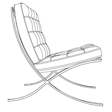 Chair Drawing Autocad | Wiring Diagram Database Vitra Lounge Chair Low Lounge Chair Kreditimnetz Cad Block Free Jerusalem House Vienna Paul Brayton Designs Seductive Eames Office Uibucketclub 25 Best Eames Cad Block Cad Blocks Chairs In Plan For Free Download Petit Repos Living Edge P9l Made With Cnc Router 13 Steps With Pictures Alinum Group Original United States Patent Page Staggering