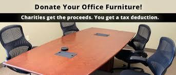 furnishing program capitalchoice