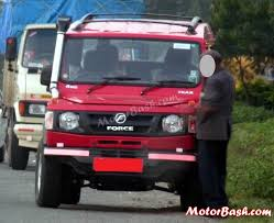 2013 Force Trax Gurkha To Be Launched On February 16 15 Injured After Truck Rams Into Tempo Trax Near Yellapur Sahilonline 4x4 Camper 24 Diesel Engine Selfdrive4x4com Powertrack Jeep And Tracks Manufacturer Portecaisson Registracijos Metai 2018 Konteineri Fleet Flextrax Sizes Available Pickup Truck Trax Train Collide Uta Station In Sandy Custom Trucks F250 Big Build Chevrolet Hampton Roads Casey Jk On All Traxd Up Pinterest Jeeps Cars New Awd 4dr Lt At Penske Serving Chevy Activ Concept Beefed Up For Offroading Autoguidecom News