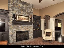Large Size Of Interior Designstone Fireplace Stone Popular Coronado Products Residential Projects Fireplaces