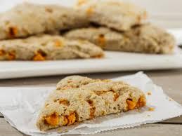 Libbys Pumpkin Nutrition Info libby u0027s 100 pure pumpkin org nestlé very best baking