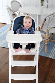 20 Elegant Design For Stokke Steps High Chair Baby Set | Table ... Oxo Tot Sprout High Chair In N1 Ldon For 6500 Sale Shpock Zaaz Baby Products Bean Bag Chair Cheap Oxo Review Video Demstration A Mum Reviews Top 10 Best Adjustable Chairs 62017 On Flipboard By Greenblack Cosatto Noodle Supa Highchair Mini Mermaids 21 Unique First Years Booster Galleryeptune Stick And Stay Suction Bowl Seedling Babies Kids Nursing Feeding 20 Elegant Ideas Wooden Seat Table Design