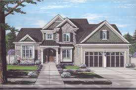 Spacious House Plans by New House Plans By Studer Residential Designs