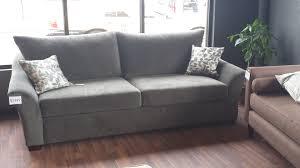 20 photo of deep sectional sofa