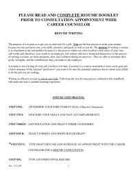 Awesome Sample Resume For Jewelry Sales Manager Rhcheapjordanretrosus Dadajiusrhdadajius