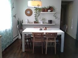 Ikea Dining Room Chairs by Dining Ikea Parsons Chair Ikea Dining Chairs Parsons Chairs Ikea