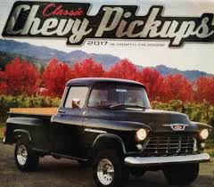 Cheap Classic Chevy Parts, Find Classic Chevy Parts Deals On Line At ... 1947 Chevy Gmc Pickup Truck Brothers Classic Parts 1973 C10 Buildup 350 Small Block Engine Truckin Magazine Of America Hot Rod Network 1972 K20 Best Image Kusaboshicom 1966 Wiring Diagrams Parting Out A 1954 Chevy Chevrolet Truck Pickup Selling Parts 64 Greattrucksonline Vintage Chevrolet Car