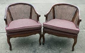 Craigslist Austin Leather Sofa by Furniture Craigslist Los Angeles Furniture Craigslist Chairs