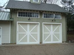 Barn Style Garage Door Plans Doors Ideas With And Plans2048 X 1536 ... Garage Doors Diy Barn Style For Sale Doorsbarn Hinged Door Tags 52 Literarywondrous Carriage House Prices I49 Beautiful Home Design Tips Tricks Magnificent Interior Redarn Stock Photo Royalty Free Bathroom Sliding Privacy 11 Red Xkhninfo Vintage Covered With Rust And Chipped Input Wanted New Pole Build The Journal Overhead Barn Style Garage Doors Asusparapc Barne Wooden By Larizza