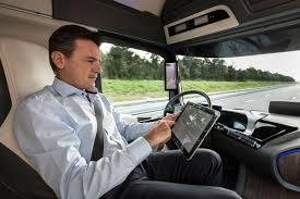 100 Truck Driving Test MercedesBenz Future 2025 Concept Road Test Car Body Design