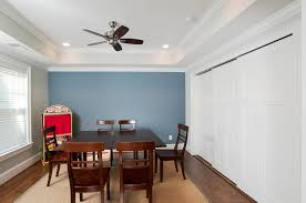 Bladeless Ceiling Fan Singapore by Interior Workroom Doors Closed 182 Wonderful Bladeless Ceiling