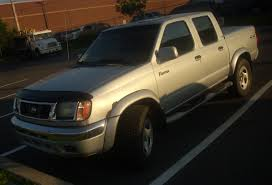 File:'00 Nissan Frontier Double Cab.jpg - Wikimedia Commons 2016 Nissan Titan Xd I Need A Detailed Diagram For 1997 Nissan Truck With The Ka24de Of Hardbody Truck Tractor Cstruction Plant Wiki Fandom 1996 Super Black Xe Regular Cab 7748872 Photo Clear Chrome Corner Lamp Light Pair 198696 Fit D21 Pickup Ebay Loughmiller Motors 96 Fuse Box Electrical Wire Symbol Wiring Diagram Twelve Trucks Every Guy Needs To Own In Their Lifetime 50 Fresh Rims Used Car Nicaragua Camioneta Nissan