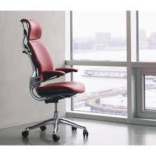 humanscale freedom office chair huntoffice ie