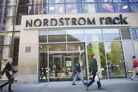 Tote Bags Nordstrom Rack Chicago