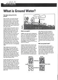 Sea Floor Spreading Model Worksheet Answers by Is9 Schedule Mrsolson Com
