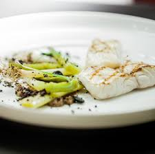formation cuisine alain ducasse formation formation cuisine naturalité d alain ducasse