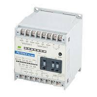 Keyence Light Curtain Manual Pdf by Dd 860u Dd 860 Amplifier Unit Dd Series Keyence America