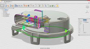Autodesk Inventor For Mac by Autodesk 2016 Design Suites Equip Companies For The Next Era Of