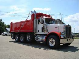 Dump Trucks For Sale In Michigan As Well F750 Truck Or Super 18 ... 2016 Ford F750 Super Duty Williams Truck Equipment 1998 Ford Xlt Spring Hill Fl 15 Foot Dump Truck 9362 Scruggs Motor Company Llc 2001 Crew Cab Flatbed Truck With Dmf Rail Gear I Used Flatbed For Sale Near Dayton Columbus 2005 Utility Bucket Ct Equipment Traders Commercial Success Blog Snplow Rig Self 1977 G158 Kissimmee 2017 Sold New Elliott L60 Hireach On 2015 Crew Cab 2009 Xl Sn 3frnw75d79v206190 259k 266 330hp Diesel Chassis