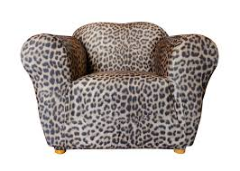 Statement Leopard Print Armchair Cover Wedding Chair Covers Ipswich Suffolk Amazoncom Office Computer Spandex 20x Zebra And Leopard Print Stretch Classic Slip Micro Suede Slipcover In Lounge Stripes And Prints Saltwater Ding Room Chairs Best Surefit Printed How To Make Parsons Slipcovers Us 99 30 Offprting Flower Leopard Cover Removable Arm Rotating Lift Coversin Ikea Nils Rockin Cushions Golden Overlay By Linens Papasan Ikea Bean Bag Chairs For Adults Kids Toddler Ottoman Sets Vulcanlyric