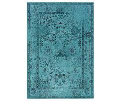 rugs big lots