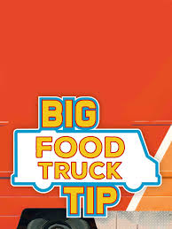 Watch Big Food Truck Tip Season 1 Episode 5: Food Trucks Get Rolling ... How Utahs Food Trucks Survived The Long Cold Winter Deseret News Episode 106 Mobile Coffee Queen Of Salt Lake The New Utah Podcast Pusha T Digable Planets Grits Green Pioneer Park 0818 Slug Hub Food Truck Daily Rotating Trucks For Lunch Dinner City Mulls Over Putting Truck Park In Place Decrepit Homes 27 Best America Lawmaker Wants To Fuel Success By Simplifying Licensing Every State Gallery 10 Most Outofthebox Thursdays
