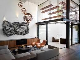 104 Architect Mosman House Rolf Ockert Archdaily