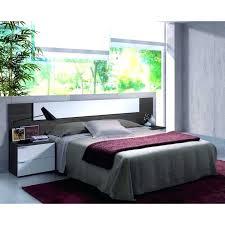 chambre conforama adulte chambre a coucher conforama conforama chambre a coucher