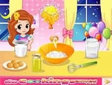 jeux cuisine en ligne jeux cuisine gratuit en ligne flash
