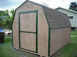 10x14 Garden Shed Plans by Complete Set Cheap Gazebo Plans Step By Step Instructions Download