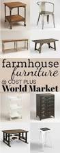 World Market Luxe Sofa Slipcover Ebay by Best 25 Cost Plus Ideas On Pinterest Cost Plus Market Cost