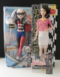 Harley Quinn Barbie Doll Inspirational Cozinhadabarbie Bife De