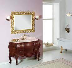 piesse mobili badezimmermöbel klassisch massivholz möbel