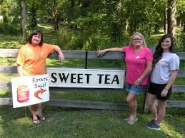 Sweet Tea Interiors Specializes In Southern Charm   Times Free Press Craigslist Las Vegas Cars And Trucks By Owner 1920 New Car Specs 1957 Chevrolet Bel Air For Sale Near Chattanooga Tennessee 37421 Used Indian Chief Motorcycles In Georgia Youtube And Washington Dc Best Image Truck Personals Tn N Trailers Usa Accsoriestrailer Repair Tn Inspirational 1963 Honda 305 Dream For Sale Walk Around Video Of