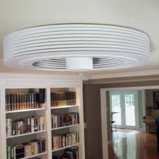 Bladeless Ceiling Fan With Led Light by Dyson Bladeless Ceiling Fan Warisan Lighting