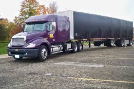 100 Truck Jobs No Experience Over The Road Ing Oilfield Ing Vs Otr